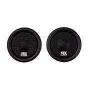 25 mm Super Bome Tweeter - 150 Watt