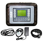 Auto Car SBB Key Programmer