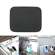 New Generation Car Non-slip Mat