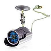 Waterproof Night Vision Security Camera