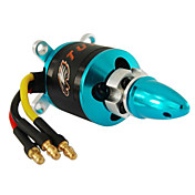 C2822 Brushless Outrunner Airplane Motor 1400kv(C2822B)