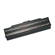 Replacement Sony  Laptop Battery GSS0040 for Sony Laptop VGN-AX570G