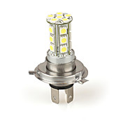 h4 1 pcs carro nevoeiro luz / nvoa / lmpada LED SMD