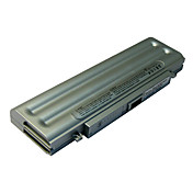 substituio laptop bateria para samsung m40 gsm0040 x15 x20 (10.8v 7200mAh)
