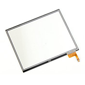 vervanging lcd touch screen voor nintendo dsi