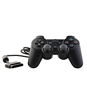 analoge controller 2 voor ps2