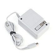 ac adapter for DSi, 3ds og dsixl (us)