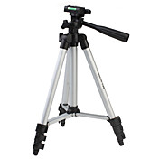 Value 3.5 Feet Aluminum Tripod