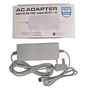 AC Adapter for WII (UK Version)(BCM029)