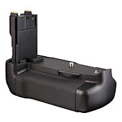battery grip per canon eos 7d