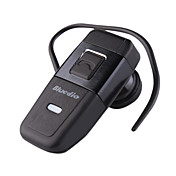 Auricular Estreo Bluetooth av-f1