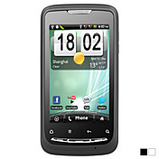 Aragon - android 2,2 smartphone med 3,2 tommer touchscreen (dual sim, gps, wifi)