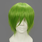 Cosplay Wig Inspired by Bleach Mashiro Kuna