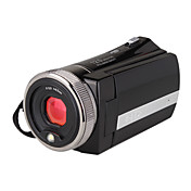 HD720p hohen defenition digitalen Camcorder HD-A80