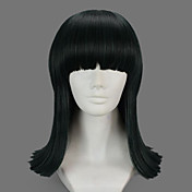 Cosplay Wig Inspired by One Piece Nico Robin