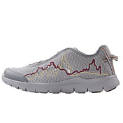 Outdoor leisure shoes-Unisex
