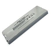 Battery for Apple MacBook 13&quot; MA254