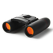 Day and Night Vision Binoculars 30x60