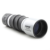 Bushnell High Quality Big Monocular 10x40
