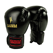 Salable Normal Boxing Gloves 10oz (Random Colors)
