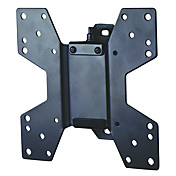 XD 2368 de 26 à 42 pouces Plasma LCD LED TV Tilt Wall Mount