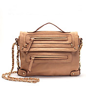 Fashion Lady Lovely Crossbody Bag