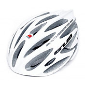 GUB-MTB/Road Superlight Unibody Helmet with Sunvisor &amp; Sweatband Special for Beginner