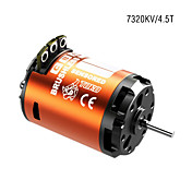 skyrc ares 1/10 Sensor 7320kv/4.5t Motors