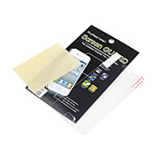 Matte Screen Protector for Samsung Galaxy S2 I9100
