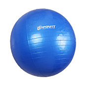 Yoga Blast-proof Fitness Ball