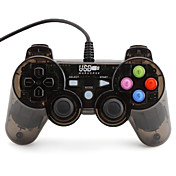 Classic USB Wired Controller for PC (Assorterte farger)