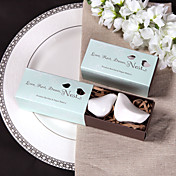 Ceramic Bird Salt &amp; Pepper Shakerss Wedding Favor (Set of 2)
