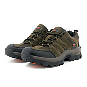 Leisure Sports Outdoor Anti-skidding Shoes