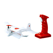 Fire Bug (2CH) Infrared Control RTF RC Airplane