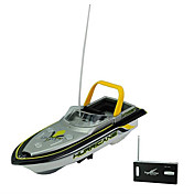 13cm Mini Wireless RC Boat