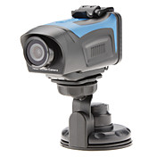 1080P Full HD Waterproof Sport Action Video Kamera, Helm, Motorrad, Fahrrad, Sport Camera DV