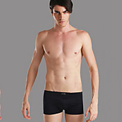 Men's Ventilate Straight Angle Underpants
