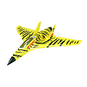 Jetiger 2.4G ETB42 BII Radio RTF RC Airplane