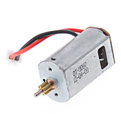 Main Motor Replacement for Z101 Remote Control Helicopter (Z101-10)