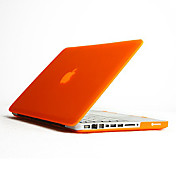Case Dura Enkay Crystal para Apple MacBook Pro 13.3Polegadas e 15.4Polegadas