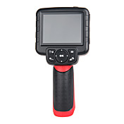 Autel Digital Inspection Videoscope Maxivideotm MV400 (5.5MM)With 3.5 Inch Full Color LCD Screen