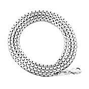 18k Lovable Plated Women's Chain