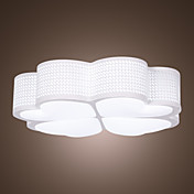 Ceiling Light in Warm White