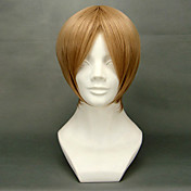 Cosplay Wig Inspired by DuRaRaRa!!-Mitsujima