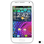 "GT Note2 - Android 4.0 1GHz with 5.0"" Capacitive Screen Smartphone(WIFI, Dual Camera, Dual SIM)"