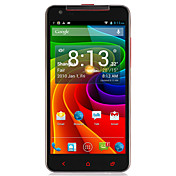 nueva leyenda X920 - android 4.1 de cuatro ncleos con 5 &quot;HD de pantalla tctil capacitiva (1.2ghz * 4,1 g ram, rom 4g, 3g, wcdma)