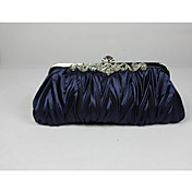 Women's Fashion Elegant Evening Bag/Clutch