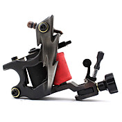 Carbon Steel Wire Cutting Tattoo Machine Gun Liner
