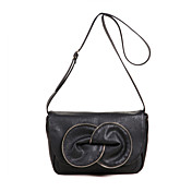 Damesmode Cute Bow Crossbody Bag