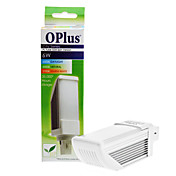 Oplus® G24 6W 420-470LM 4500-5000K Natural White Light LED Corn Bulb (85-265V, 50/60Hz)
